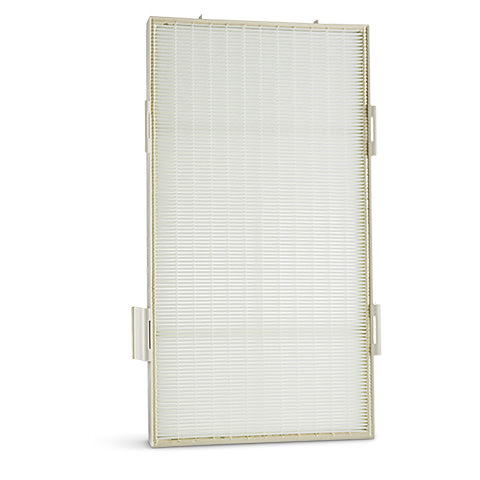 Atmosphere™ Replacement HEPA Filter