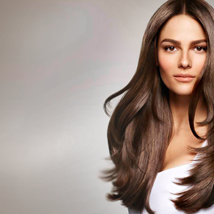 Satinique Hair Collection From Amway Hair Care Treatment Products Amway Canada